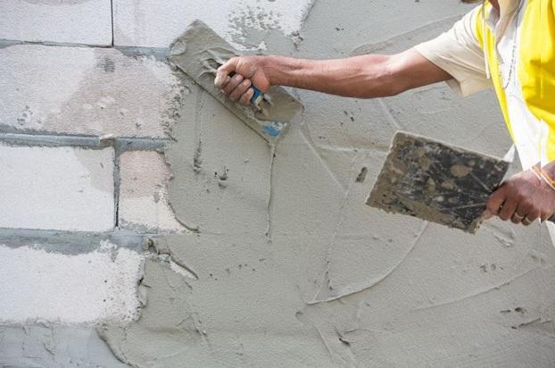 Шпакловка гипсокартон и боядисване в Сандански